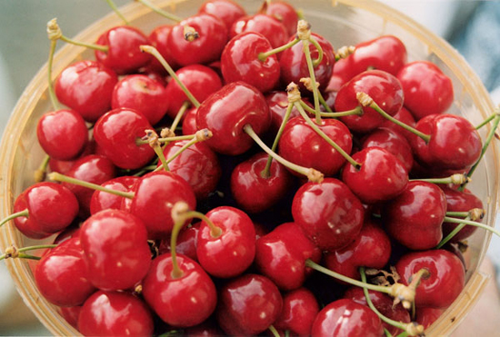 cach-lam-sinh-to-tra-sua-cherry-5