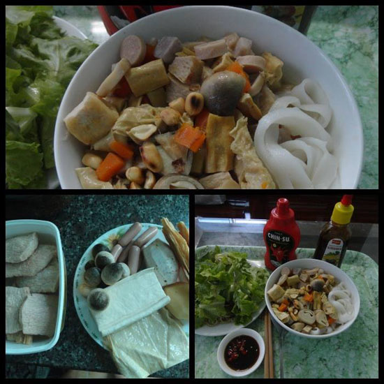cach-lam-my-quang-chay