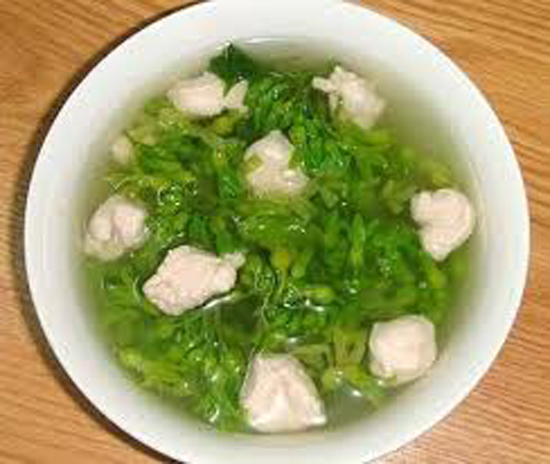 canh-thien-ly-so-diep