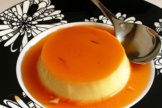 lam-banh-flan-bang-lo-vi-song-9