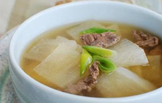 cach-lam-canh-thit-bo-cu-cai-1