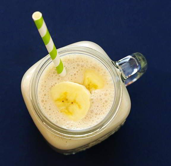 Cach-lam-4-loai-smoothie-thom-ngon-bo-duong-5